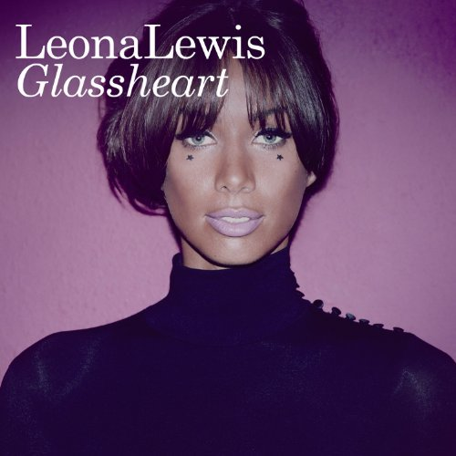 Easily Download Leona Lewis Printable PDF piano music notes, guitar tabs for Easy Piano. Transpose or transcribe this score in no time - Learn how to play song progression.