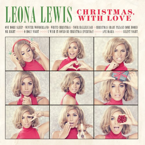 Easily Download Leona Lewis Printable PDF piano music notes, guitar tabs for SSA Choir. Transpose or transcribe this score in no time - Learn how to play song progression.