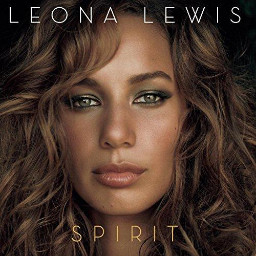 Easily Download Leona Lewis Printable PDF piano music notes, guitar tabs for SATB Choir. Transpose or transcribe this score in no time - Learn how to play song progression.