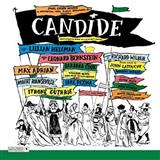 Download Leonard Bernstein 'Make Our Garden Grow (from Candide)' Printable PDF 5-page score for Broadway / arranged Piano Solo SKU: 156220.