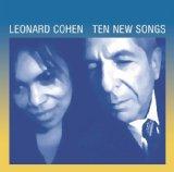 Download Leonard Cohen 'A Thousand Kisses Deep' Printable PDF 3-page score for Pop / arranged Guitar Chords/Lyrics SKU: 108286.