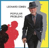 Download or print Leonard Cohen Almost Like The Blues Sheet Music Printable PDF 4-page score for Blues / arranged Piano, Vocal & Guitar (Right-Hand Melody) SKU: 119540.