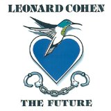 Leonard Cohen 'Anthem' 4-page score for Pop / arranged Ukulele SKU: 254297.