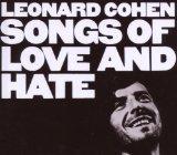 Download Leonard Cohen 'Famous Blue Raincoat' Printable PDF 7-page score for Pop / arranged Easy Piano SKU: 190254.