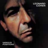 Download or print Leonard Cohen Hallelujah (arr. Deke Sharon) Sheet Music Printable PDF 5-page score for A Cappella / arranged SSA Choir SKU: 71367.