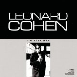 Leonard Cohen 'I'm Your Man' 4-page score for Pop / arranged Ukulele SKU: 254298.