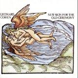 Download Leonard Cohen 'Lover Lover Lover' Printable PDF 2-page score for Rock / arranged Guitar Chords/Lyrics SKU: 40477.