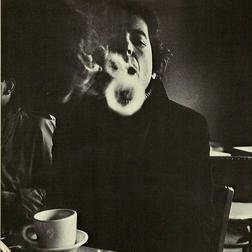 Leonard Cohen 'So Long Marianne' 2-page score for Pop / arranged Ukulele SKU: 254299.