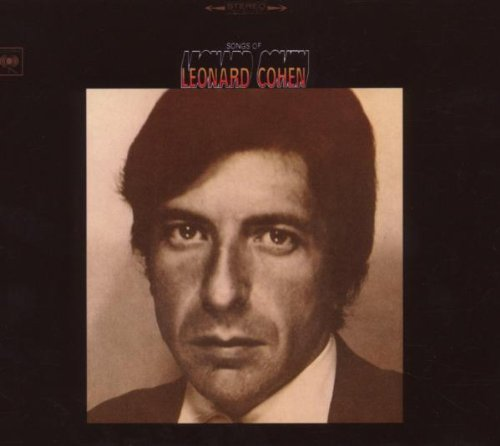 Easily Download Leonard Cohen Printable PDF piano music notes, guitar tabs for Guitar Chords/Lyrics. Transpose or transcribe this score in no time - Learn how to play song progression.