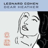 Download Leonard Cohen 'The Faith' Printable PDF 3-page score for Rock / arranged Piano, Vocal & Guitar SKU: 46807.