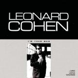 Leonard Cohen 'Tower Of Song' 3-page score for Rock / arranged Ukulele SKU: 120107.
