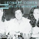 Download Leonard Cohen 'True Love Leaves No Traces' Printable PDF 4-page score for Rock / arranged Piano, Vocal & Guitar SKU: 46811.