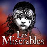 Download Les Miserables (Musical) 'Master Of The House' Printable PDF 5-page score for Musical/Show / arranged Piano Solo SKU: 90859.