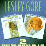 Download Lesley Gore 'It's My Party' Printable PDF 1-page score for Pop / arranged Lead Sheet / Fake Book SKU: 188269.