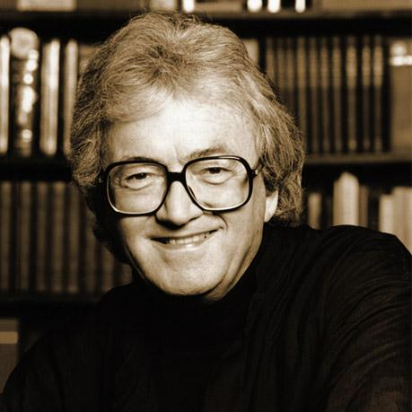Leslie Bricusse, Someone Like You, Piano, Vocal & Guitar (Right-Hand Melody)