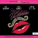 Download or print Leslie Bricusse and Henry Mancini Almost A Love Song (from Victor/Victoria) Sheet Music Printable PDF 7-page score for Broadway / arranged Vocal Duet SKU: 445455.
