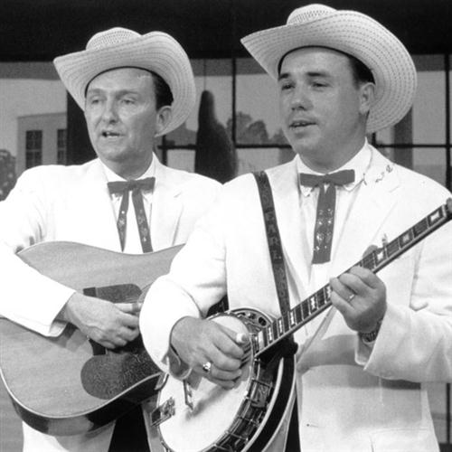 Easily Download Lester Flatt & Earl Scruggs Printable PDF piano music notes, guitar tabs for Banjo Tab. Transpose or transcribe this score in no time - Learn how to play song progression.