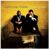 Download The Lighthouse Family 'The Way You Are' Printable PDF 5-page score for Pop / arranged Piano, Vocal & Guitar (Right-Hand Melody) SKU: 17310.