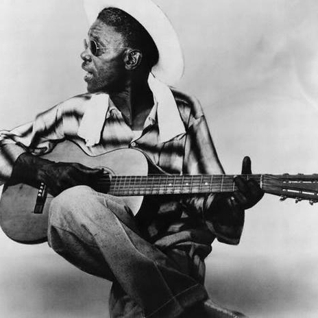 Easily Download Lightnin' Hopkins Printable PDF piano music notes, guitar tabs for Guitar Chords/Lyrics. Transpose or transcribe this score in no time - Learn how to play song progression.