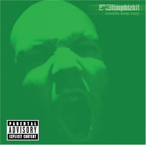 Easily Download Limp Bizkit Printable PDF piano music notes, guitar tabs for Guitar Tab. Transpose or transcribe this score in no time - Learn how to play song progression.