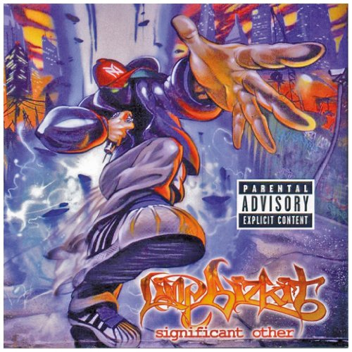 Easily Download Limp Bizkit Printable PDF piano music notes, guitar tabs for Bass Guitar Tab. Transpose or transcribe this score in no time - Learn how to play song progression.