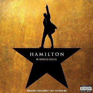 Easily Download Lin-Manuel Miranda Printable PDF piano music notes, guitar tabs for Guitar Chords/Lyrics. Transpose or transcribe this score in no time - Learn how to play song progression.
