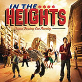 Download or print Lin-Manuel Miranda Piragua (from In The Heights) Sheet Music Printable PDF 6-page score for Broadway / arranged Piano, Vocal & Guitar (Right-Hand Melody) SKU: 489524.