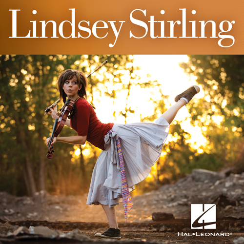 Easily Download Lindsey Stirling (orig. Yiruma) Printable PDF piano music notes, guitar tabs for Violin Solo. Transpose or transcribe this score in no time - Learn how to play song progression.