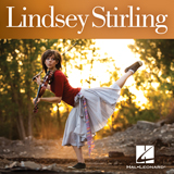 Download or print Lindsey Stirling (orig. Yiruma) River Flows In You Sheet Music Printable PDF 1-page score for New Age / arranged Violin Solo SKU: 188550.