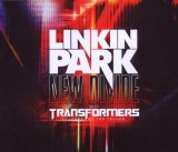 Download Linkin Park 'New Divide' Printable PDF 2-page score for Rock / arranged Guitar Lead Sheet SKU: 163819.