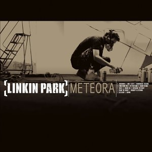 Easily Download Linkin Park Printable PDF piano music notes, guitar tabs for Guitar Chords/Lyrics. Transpose or transcribe this score in no time - Learn how to play song progression.