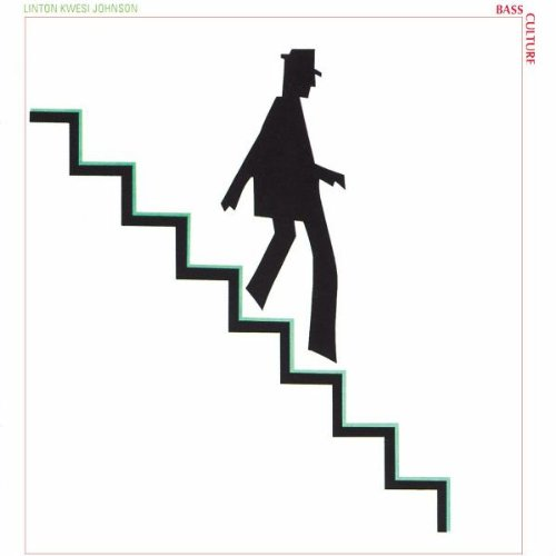 Easily Download Linton Kwesi Johnson Printable PDF piano music notes, guitar tabs for Guitar Chords/Lyrics. Transpose or transcribe this score in no time - Learn how to play song progression.