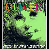 Download Lionel Bart 'Where Is Love? (from Oliver)' Printable PDF 2-page score for Broadway / arranged Trombone Duet SKU: 417436.