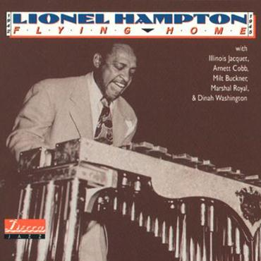Easily Download Lionel Hampton Printable PDF piano music notes, guitar tabs for Keyboard (Abridged). Transpose or transcribe this score in no time - Learn how to play song progression.