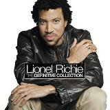 Download or print Lionel Richie Say You, Say Me Sheet Music Printable PDF 3-page score for Pop / arranged Piano Solo SKU: 63792.