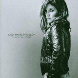 Download Lisa Marie Presley 'Lights Out' Printable PDF 2-page score for Pop / arranged Lyrics Only SKU: 24606.