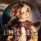 Download Little Boots 'Remedy' Printable PDF 2-page score for Pop / arranged 5-Finger Piano SKU: 103200.