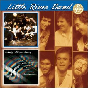 Easily Download Little River Band Printable PDF piano music notes, guitar tabs for E-Z Play Today. Transpose or transcribe this score in no time - Learn how to play song progression.