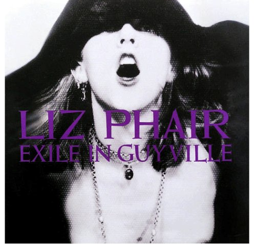 Easily Download Liz Phair Printable PDF piano music notes, guitar tabs for Guitar Chords/Lyrics. Transpose or transcribe this score in no time - Learn how to play song progression.