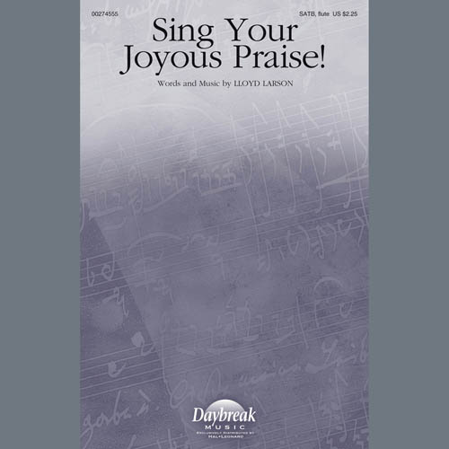 piano notes, guitar tabs for  Choir. Easy to transpose or transcribe. Learn how to play, download song progression by artist