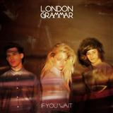 Download London Grammar 'Hey Now' Printable PDF 3-page score for New Age / arranged Piano Solo SKU: 418589.