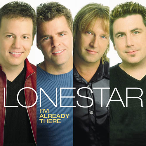 Easily Download Lonestar Printable PDF piano music notes, guitar tabs for Easy Guitar Tab. Transpose or transcribe this score in no time - Learn how to play song progression.