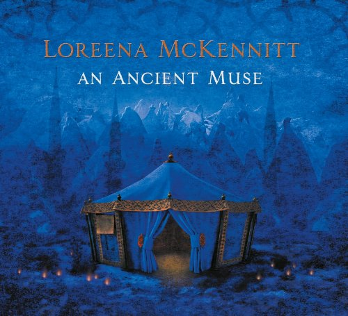 Easily Download Loreena McKennitt Printable PDF piano music notes, guitar tabs for Piano, Vocal & Guitar. Transpose or transcribe this score in no time - Learn how to play song progression.