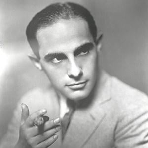 Easily Download Lorenz Hart Printable PDF piano music notes, guitar tabs for Piano Solo. Transpose or transcribe this score in no time - Learn how to play song progression.