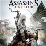 Download Lorne Balfe 'Assassin's Creed III Main Title' Printable PDF 4-page score for Classical / arranged Piano Solo SKU: 254905.