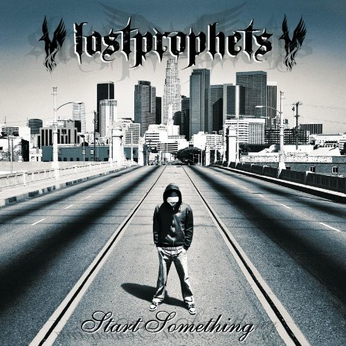 Easily Download Lostprophets Printable PDF piano music notes, guitar tabs for Guitar Tab. Transpose or transcribe this score in no time - Learn how to play song progression.