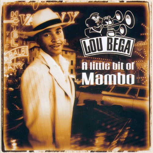Easily Download Lou Bega Printable PDF piano music notes, guitar tabs for Piano, Vocal & Guitar (Right-Hand Melody). Transpose or transcribe this score in no time - Learn how to play song progression.