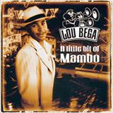 Download or print Lou Bega Mambo No. 5 (A Little Bit Of...) Sheet Music Printable PDF 2-page score for Latin / arranged Marimba Solo SKU: 466891.