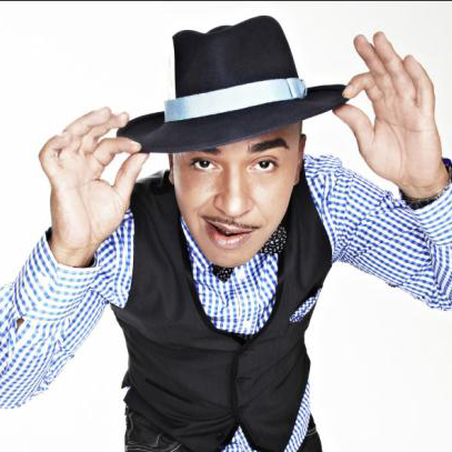 Easily Download Lou Bega Printable PDF piano music notes, guitar tabs for Drums Transcription. Transpose or transcribe this score in no time - Learn how to play song progression.