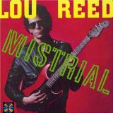 Download or print Lou Reed The Original Wrapper Sheet Music Printable PDF 4-page score for Rock / arranged Piano, Vocal & Guitar SKU: 39188.